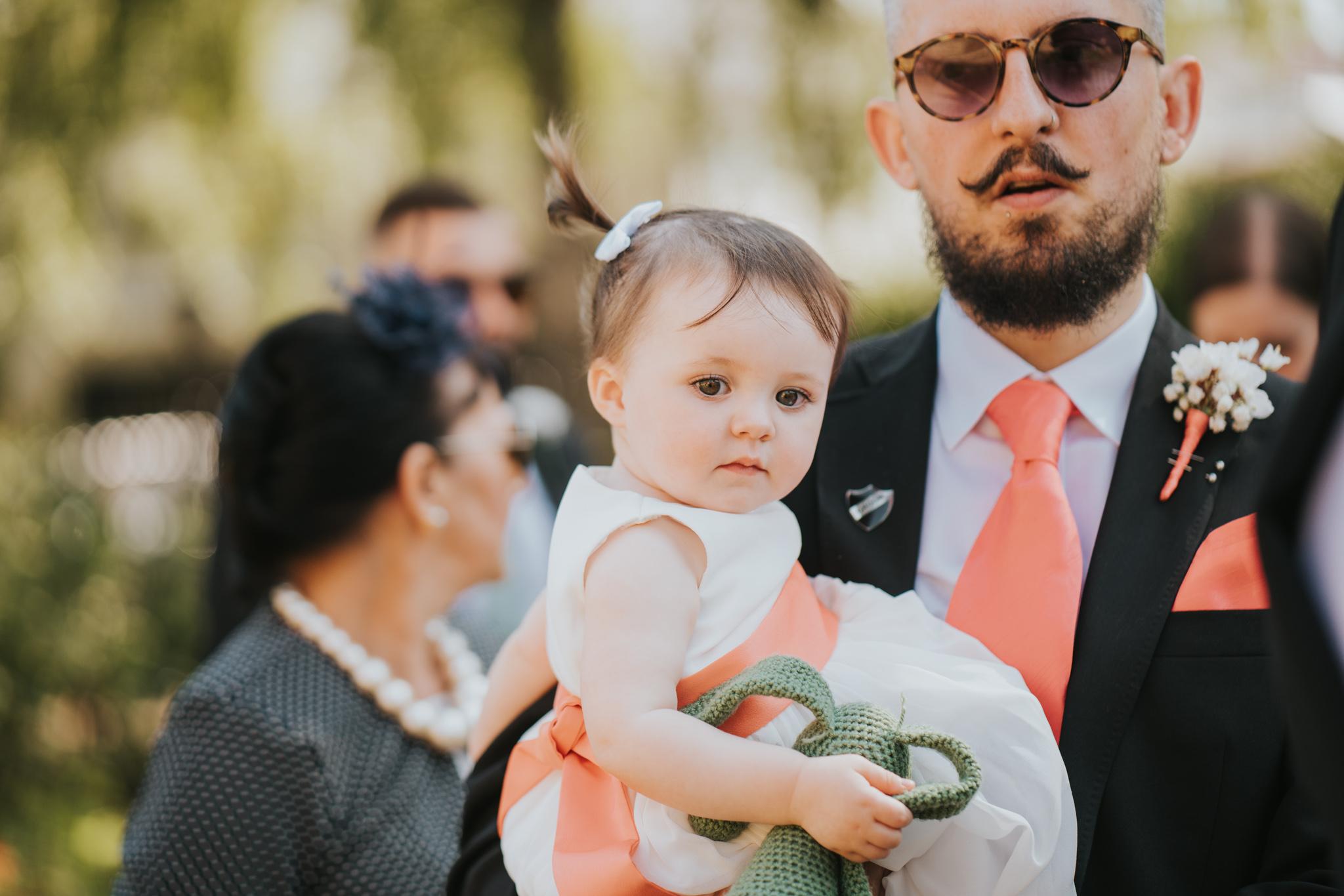 Joe-Tiffany-Colchester-Castle-Wedding-Essex-Grace-Elizabeth-Colchester-Essex-Alternative-Wedding-Photographer-Suffolk-Norfolk-Devon (41 of 122).jpg