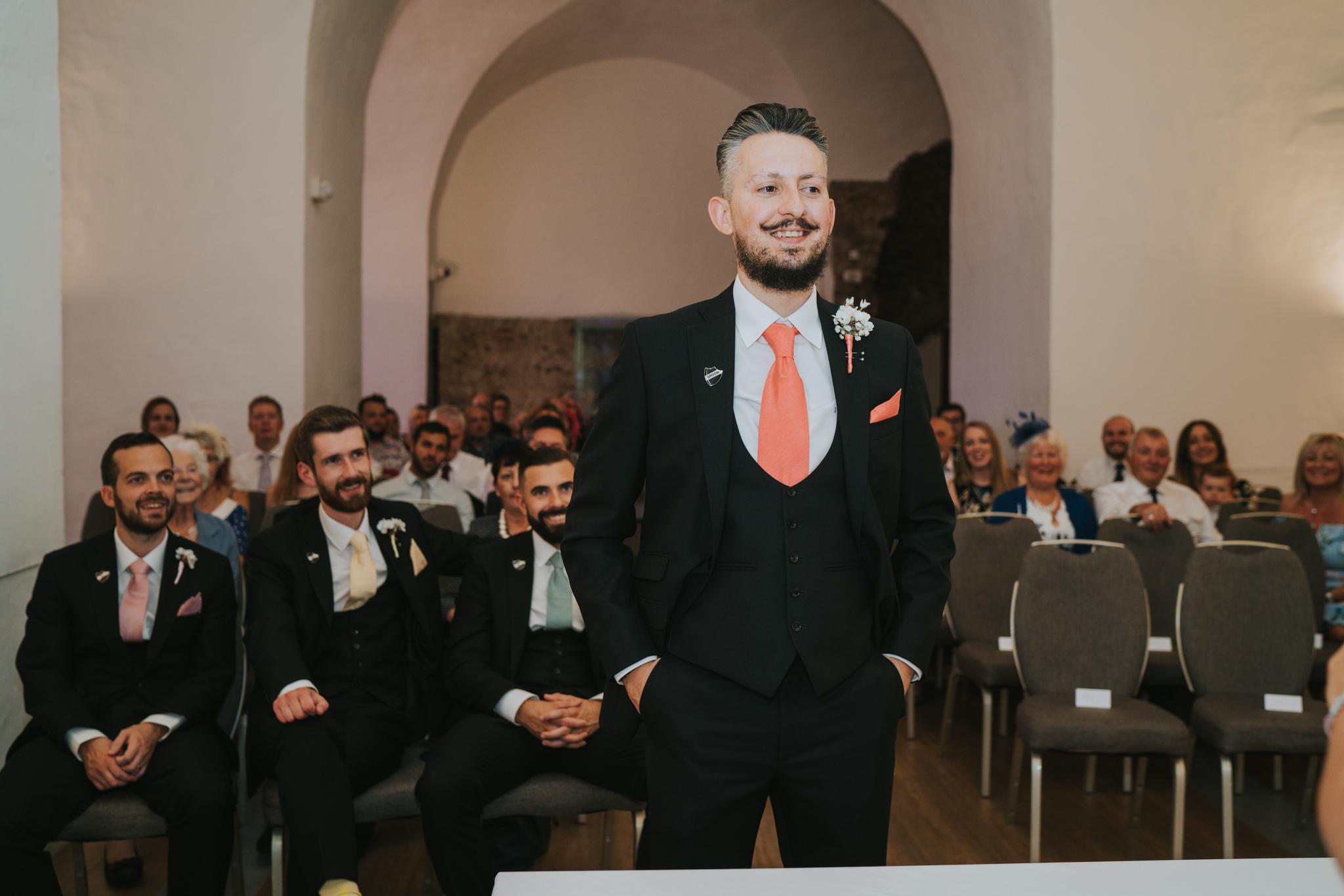 Joe-Tiffany-Colchester-Castle-Wedding-Essex-Grace-Elizabeth-Colchester-Essex-Alternative-Wedding-Photographer-Suffolk-Norfolk-Devon (42 of 122).jpg