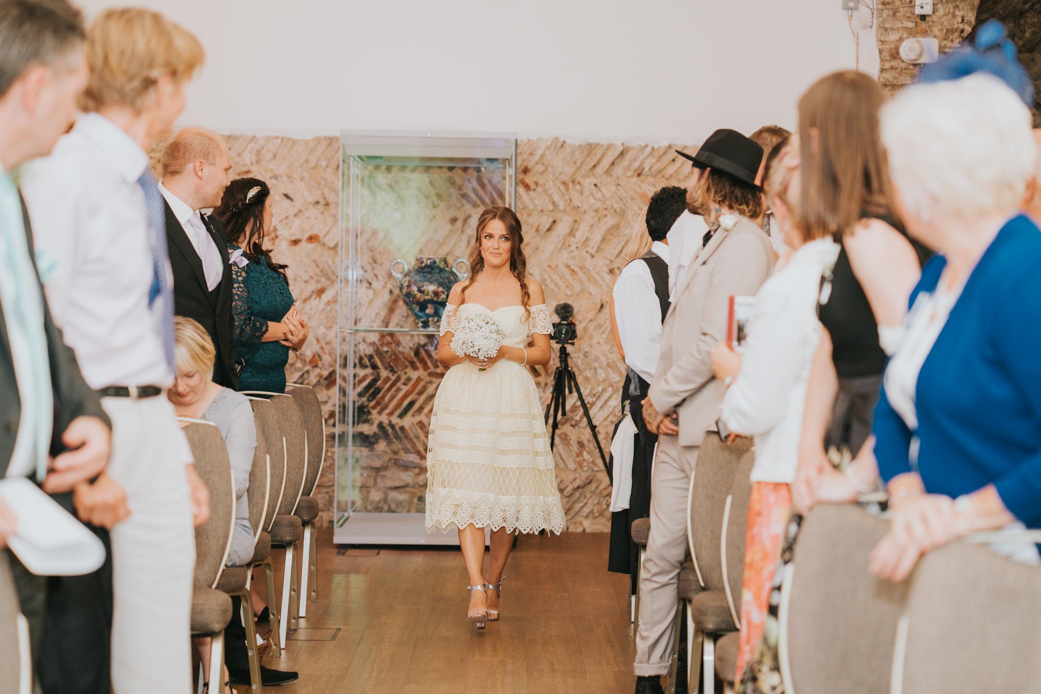 Joe-Tiffany-Colchester-Castle-Wedding-Essex-Grace-Elizabeth-Colchester-Essex-Alternative-Wedding-Photographer-Suffolk-Norfolk-Devon (43 of 122).jpg