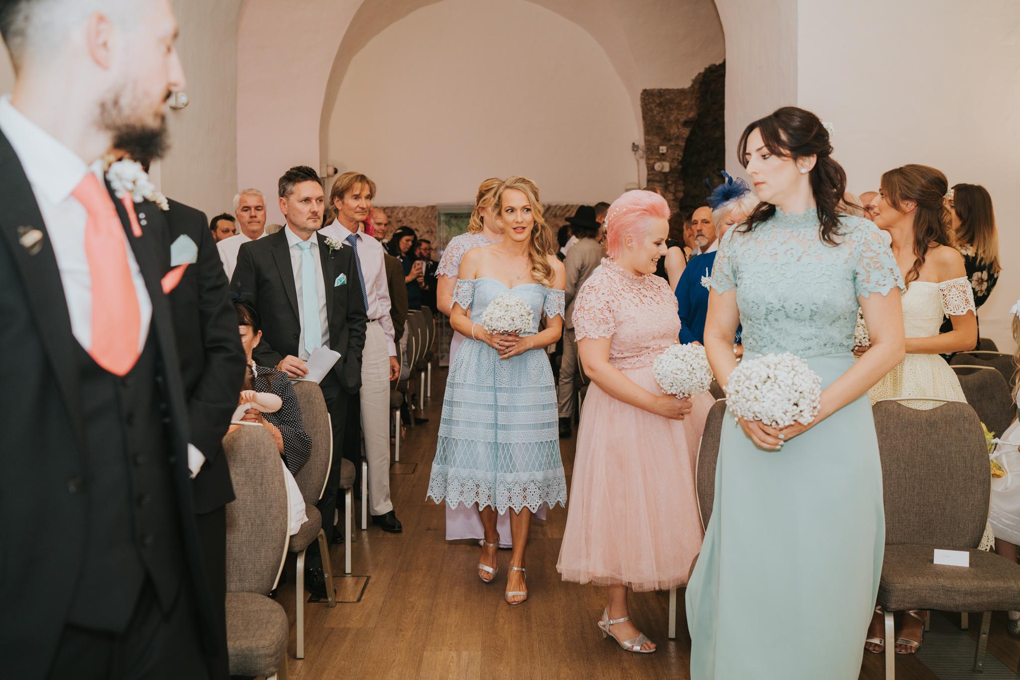 Joe-Tiffany-Colchester-Castle-Wedding-Essex-Grace-Elizabeth-Colchester-Essex-Alternative-Wedding-Photographer-Suffolk-Norfolk-Devon (45 of 122).jpg