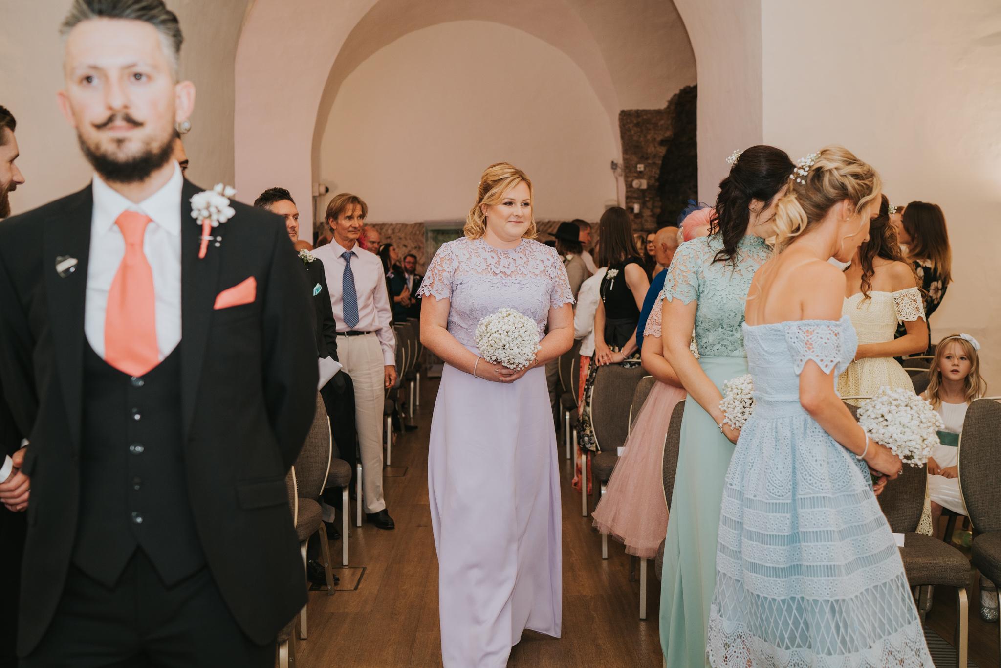 Joe-Tiffany-Colchester-Castle-Wedding-Essex-Grace-Elizabeth-Colchester-Essex-Alternative-Wedding-Photographer-Suffolk-Norfolk-Devon (46 of 122).jpg
