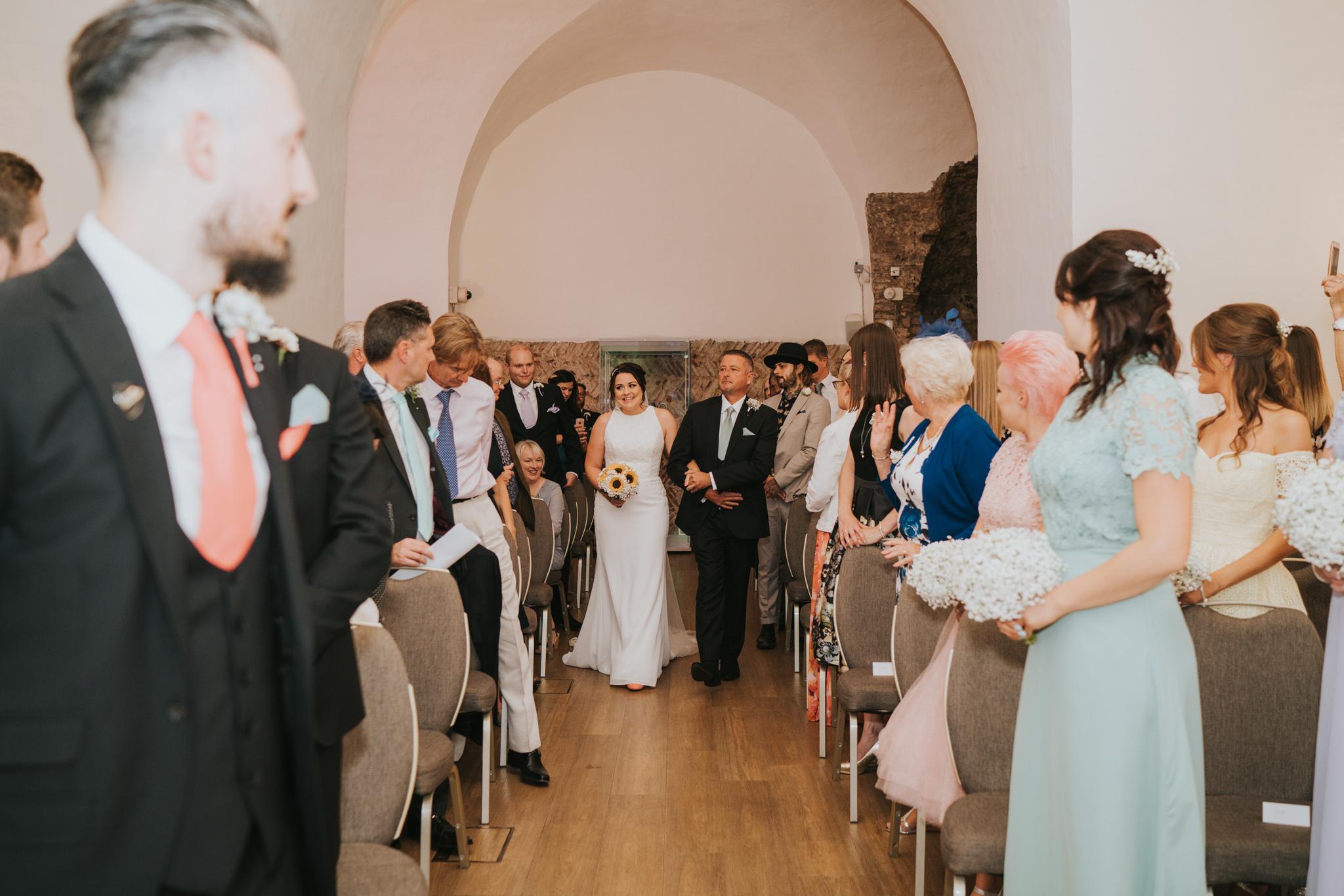 Joe-Tiffany-Colchester-Castle-Wedding-Essex-Grace-Elizabeth-Colchester-Essex-Alternative-Wedding-Photographer-Suffolk-Norfolk-Devon (47 of 122).jpg