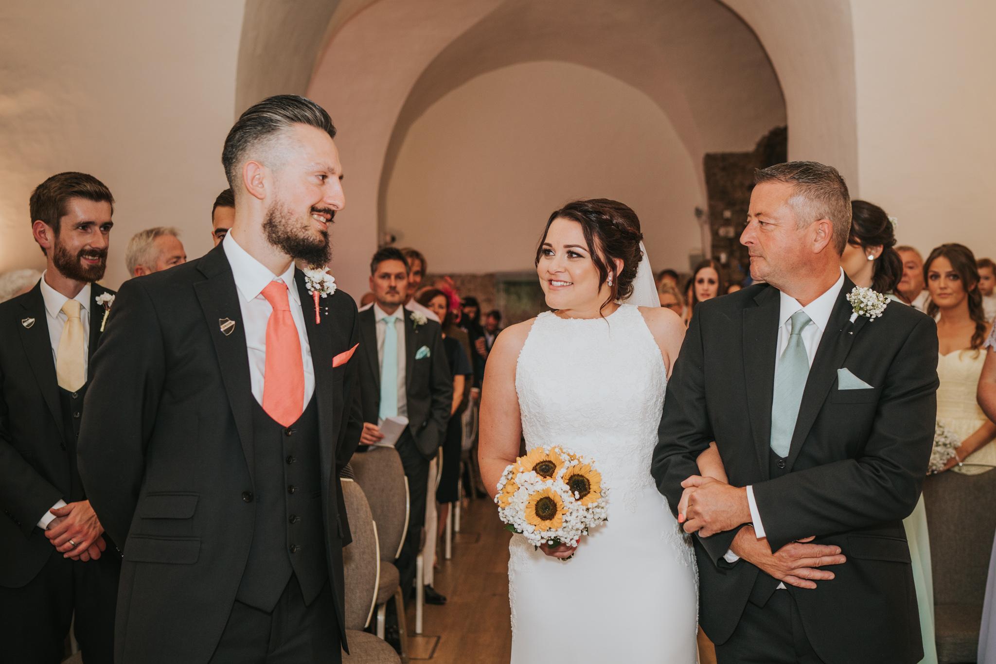 Joe-Tiffany-Colchester-Castle-Wedding-Essex-Grace-Elizabeth-Colchester-Essex-Alternative-Wedding-Photographer-Suffolk-Norfolk-Devon (48 of 122).jpg