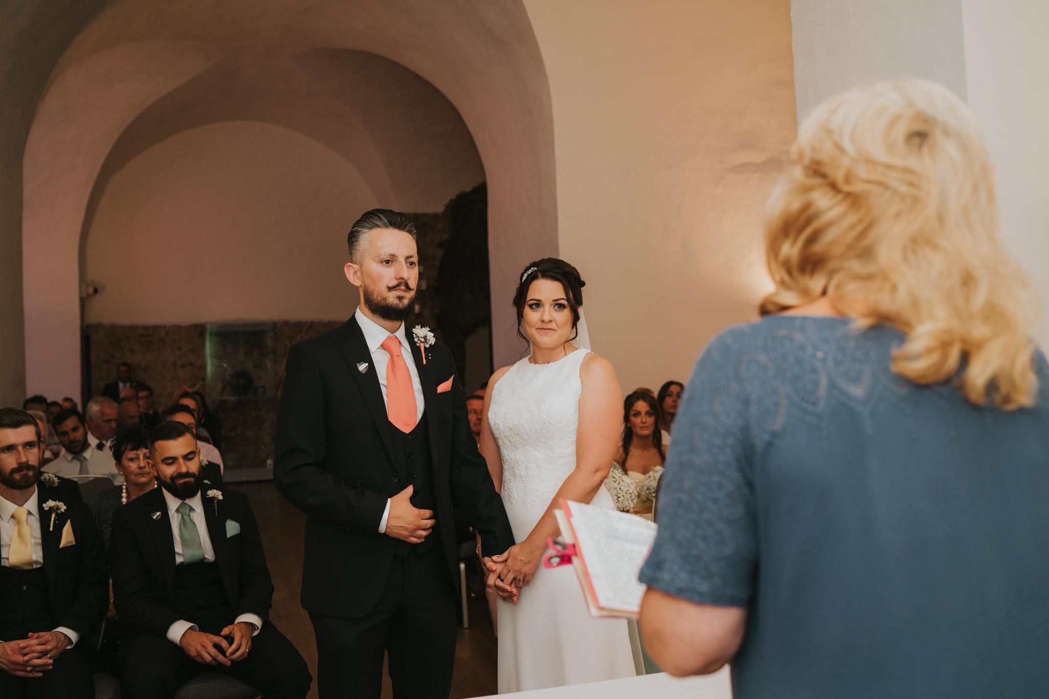 Joe-Tiffany-Colchester-Castle-Wedding-Essex-Grace-Elizabeth-Colchester-Essex-Alternative-Wedding-Photographer-Suffolk-Norfolk-Devon (50 of 122).jpg