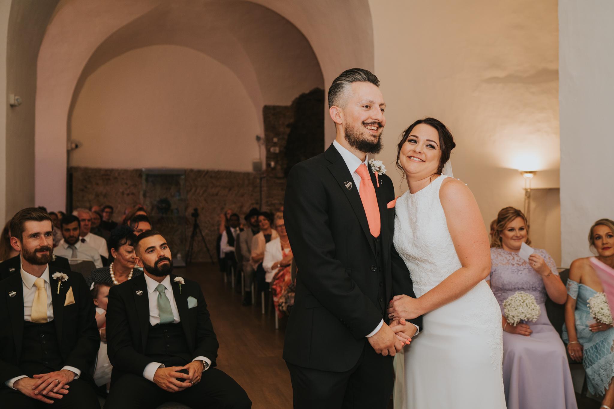 Joe-Tiffany-Colchester-Castle-Wedding-Essex-Grace-Elizabeth-Colchester-Essex-Alternative-Wedding-Photographer-Suffolk-Norfolk-Devon (49 of 122).jpg