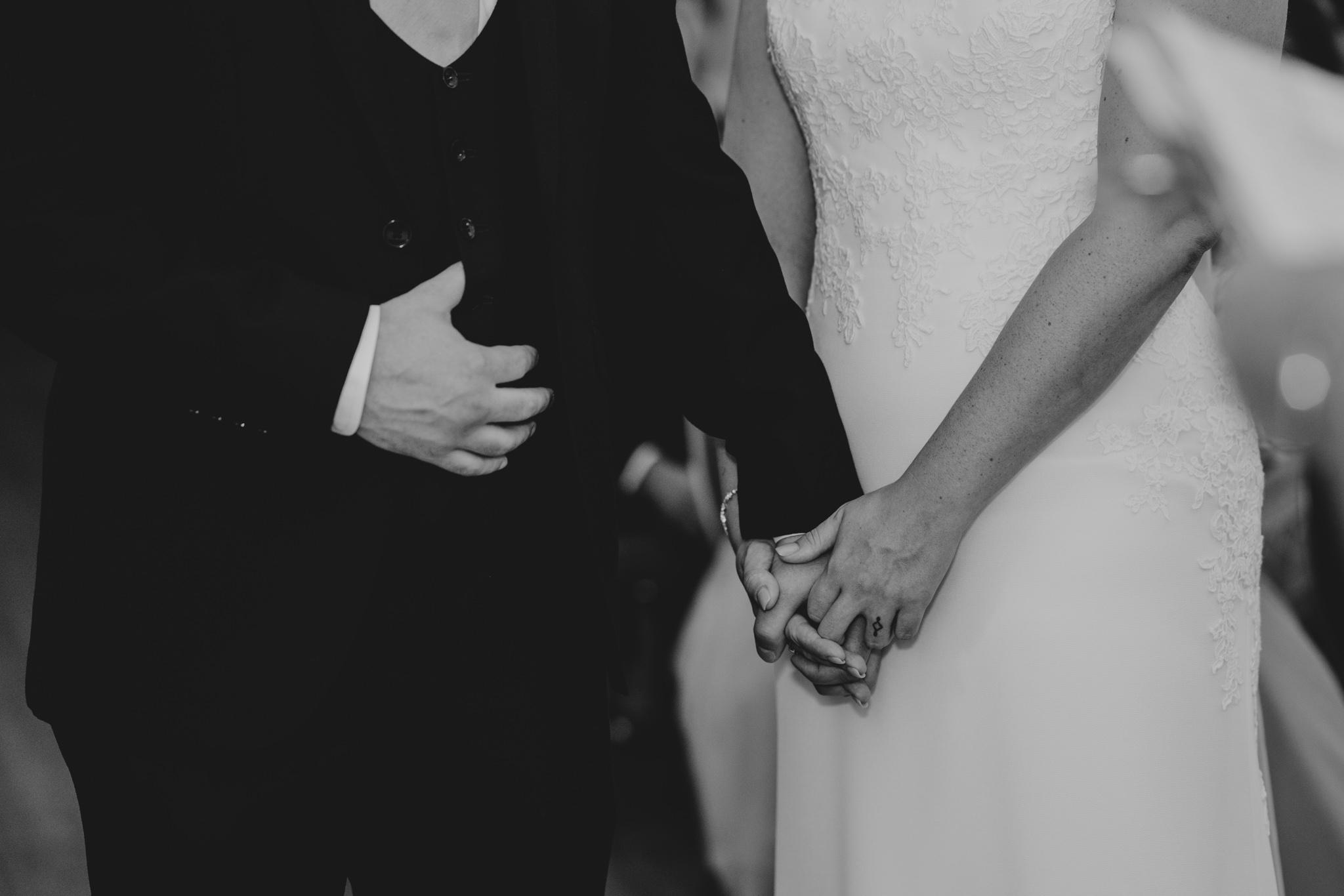Joe-Tiffany-Colchester-Castle-Wedding-Essex-Grace-Elizabeth-Colchester-Essex-Alternative-Wedding-Photographer-Suffolk-Norfolk-Devon (51 of 122).jpg