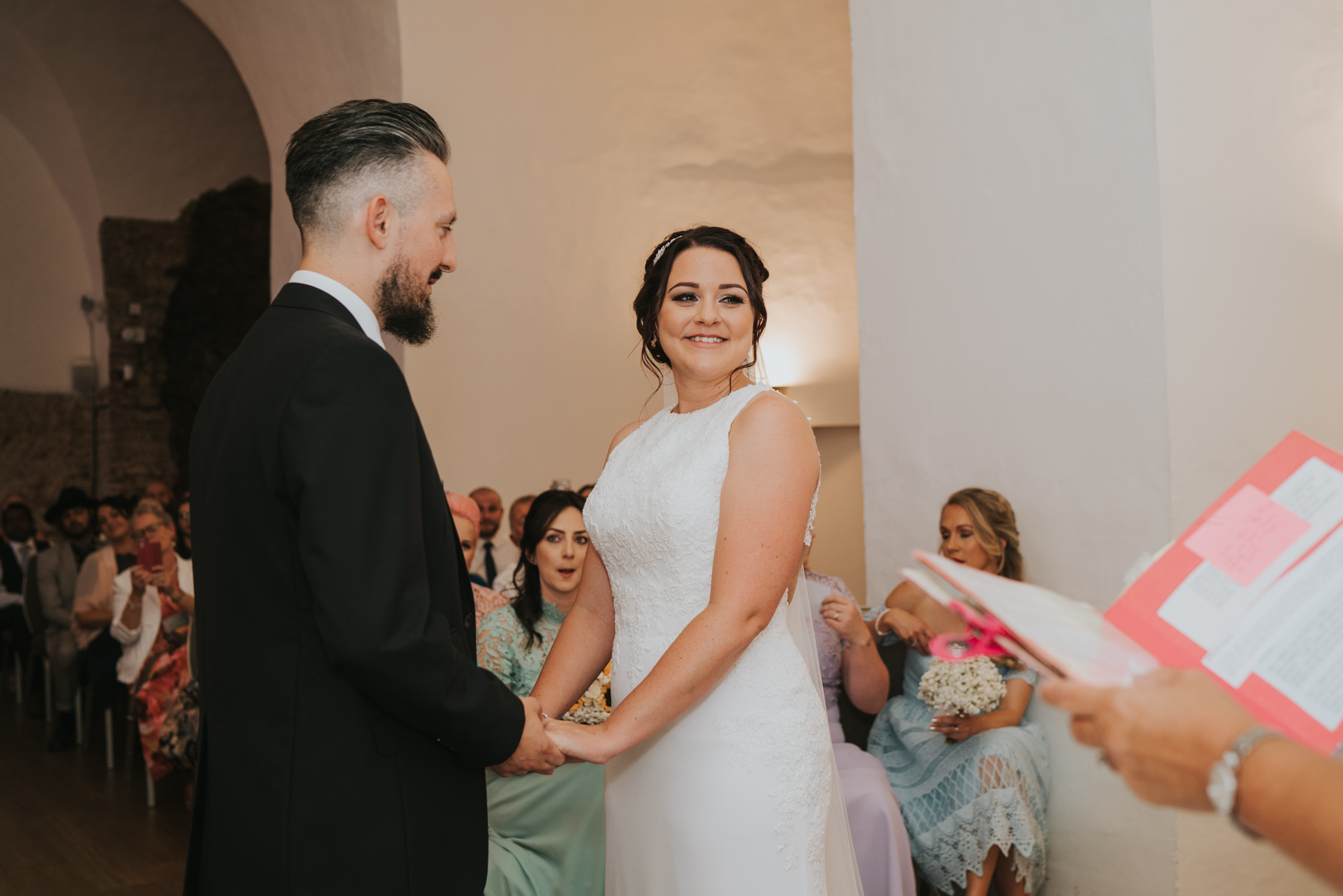 Joe-Tiffany-Colchester-Castle-Wedding-Essex-Grace-Elizabeth-Colchester-Essex-Alternative-Wedding-Photographer-Suffolk-Norfolk-Devon (52 of 122).jpg