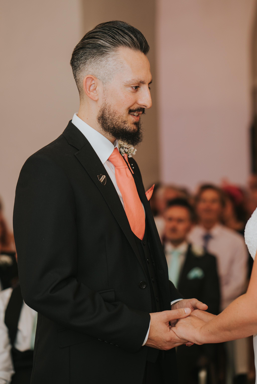 Joe-Tiffany-Colchester-Castle-Wedding-Essex-Grace-Elizabeth-Colchester-Essex-Alternative-Wedding-Photographer-Suffolk-Norfolk-Devon (53 of 122).jpg