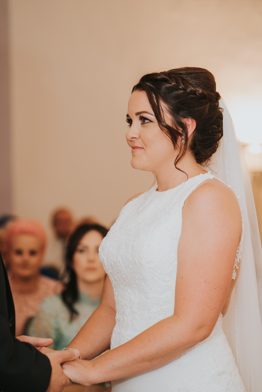Joe-Tiffany-Colchester-Castle-Wedding-Essex-Grace-Elizabeth-Colchester-Essex-Alternative-Wedding-Photographer-Suffolk-Norfolk-Devon (54 of 122).jpg