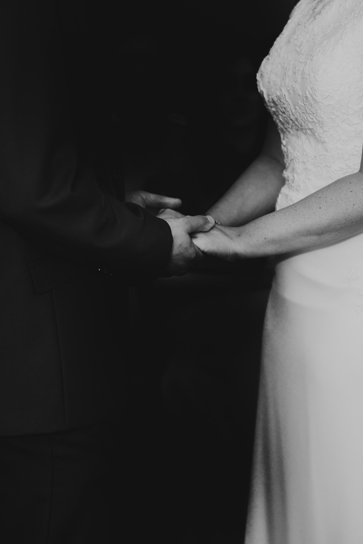Joe-Tiffany-Colchester-Castle-Wedding-Essex-Grace-Elizabeth-Colchester-Essex-Alternative-Wedding-Photographer-Suffolk-Norfolk-Devon (55 of 122).jpg