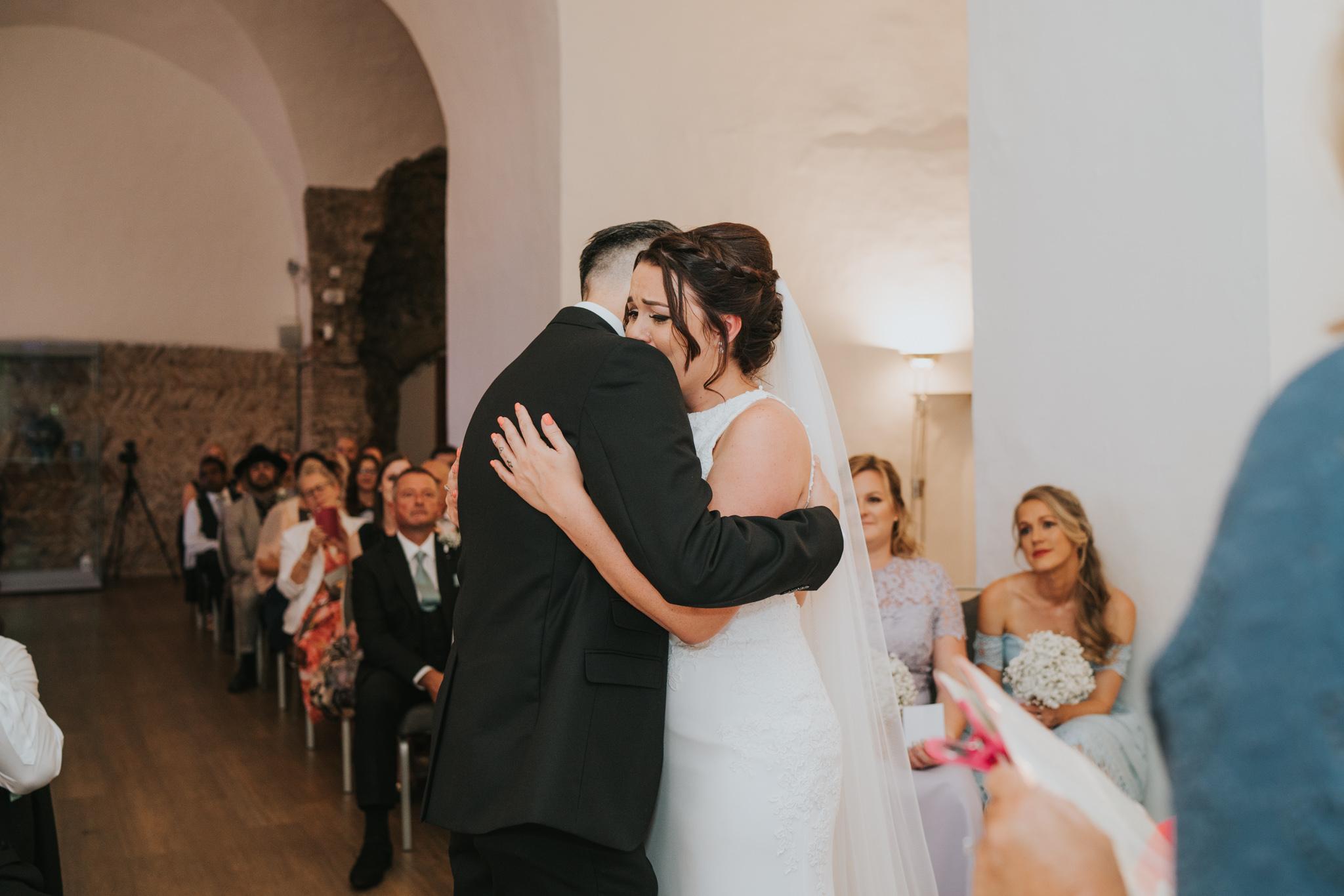 Joe-Tiffany-Colchester-Castle-Wedding-Essex-Grace-Elizabeth-Colchester-Essex-Alternative-Wedding-Photographer-Suffolk-Norfolk-Devon (56 of 122).jpg