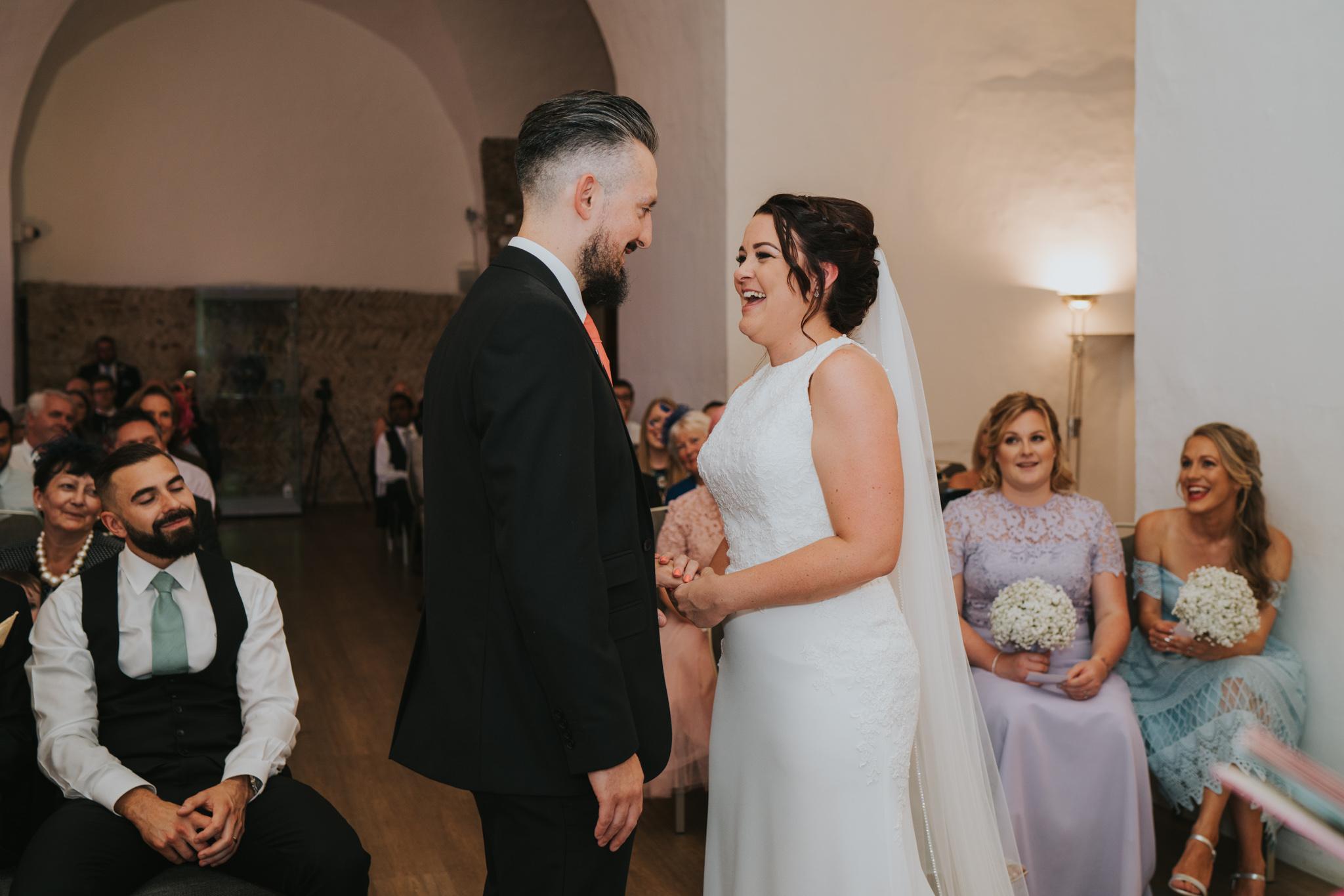 Joe-Tiffany-Colchester-Castle-Wedding-Essex-Grace-Elizabeth-Colchester-Essex-Alternative-Wedding-Photographer-Suffolk-Norfolk-Devon (58 of 122).jpg