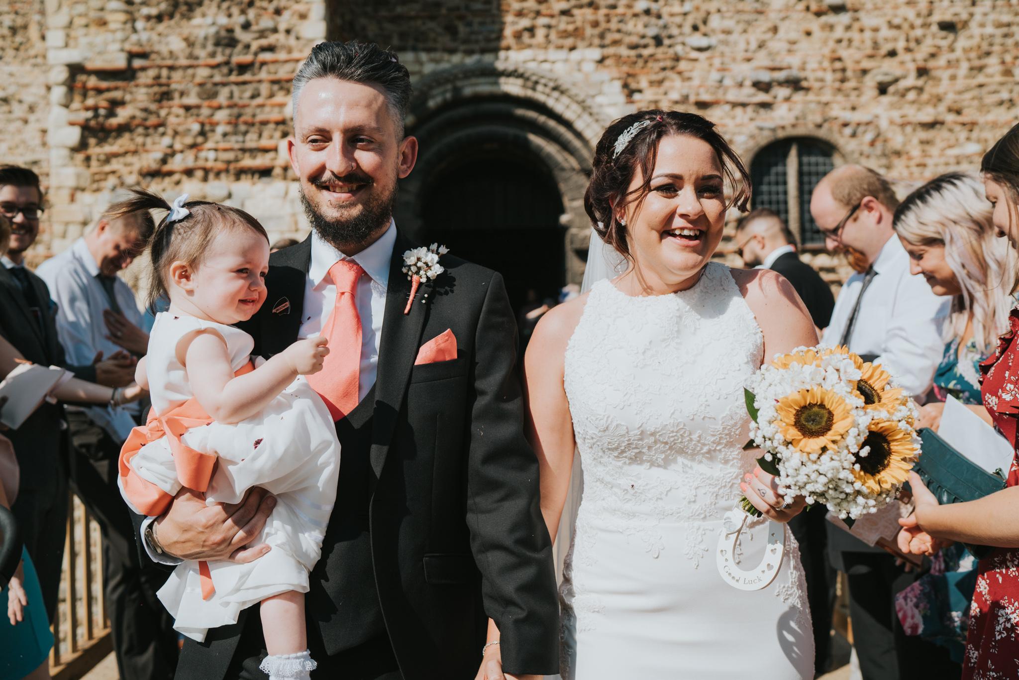 Joe-Tiffany-Colchester-Castle-Wedding-Essex-Grace-Elizabeth-Colchester-Essex-Alternative-Wedding-Photographer-Suffolk-Norfolk-Devon (63 of 122).jpg