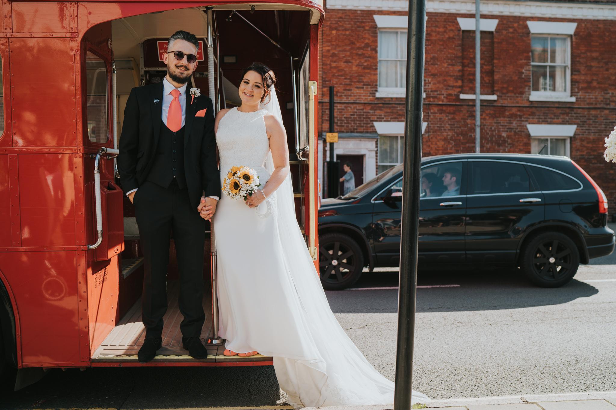 Joe-Tiffany-Colchester-Castle-Wedding-Essex-Grace-Elizabeth-Colchester-Essex-Alternative-Wedding-Photographer-Suffolk-Norfolk-Devon (65 of 122).jpg