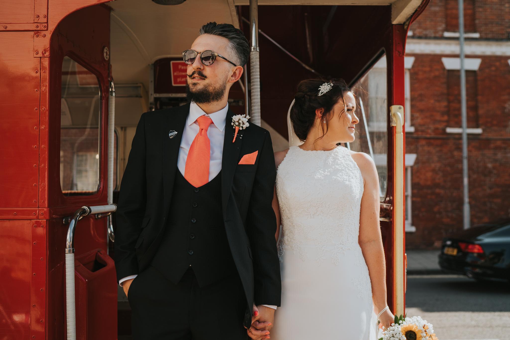 Joe-Tiffany-Colchester-Castle-Wedding-Essex-Grace-Elizabeth-Colchester-Essex-Alternative-Wedding-Photographer-Suffolk-Norfolk-Devon (66 of 122).jpg