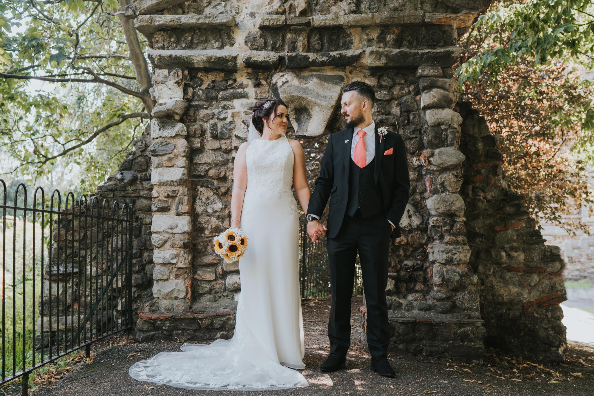 Joe-Tiffany-Colchester-Castle-Wedding-Essex-Grace-Elizabeth-Colchester-Essex-Alternative-Wedding-Photographer-Suffolk-Norfolk-Devon (67 of 122).jpg