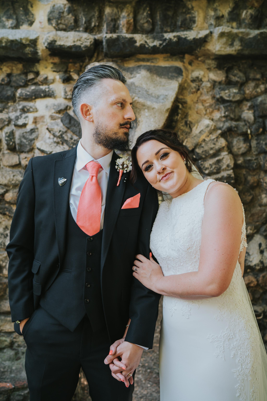 Joe-Tiffany-Colchester-Castle-Wedding-Essex-Grace-Elizabeth-Colchester-Essex-Alternative-Wedding-Photographer-Suffolk-Norfolk-Devon (68 of 122).jpg