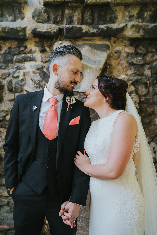 Joe-Tiffany-Colchester-Castle-Wedding-Essex-Grace-Elizabeth-Colchester-Essex-Alternative-Wedding-Photographer-Suffolk-Norfolk-Devon (69 of 122).jpg