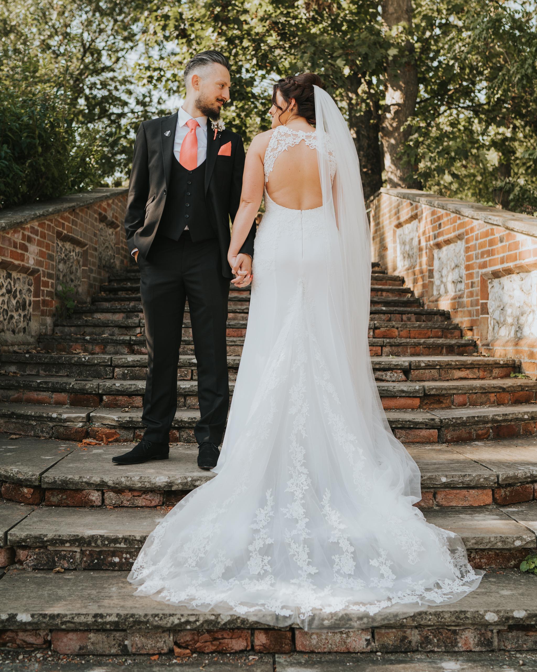 Joe-Tiffany-Colchester-Castle-Wedding-Essex-Grace-Elizabeth-Colchester-Essex-Alternative-Wedding-Photographer-Suffolk-Norfolk-Devon (70 of 122).jpg