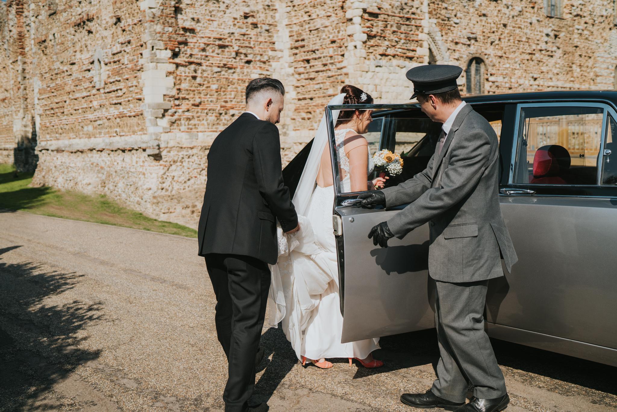Joe-Tiffany-Colchester-Castle-Wedding-Essex-Grace-Elizabeth-Colchester-Essex-Alternative-Wedding-Photographer-Suffolk-Norfolk-Devon (71 of 122).jpg