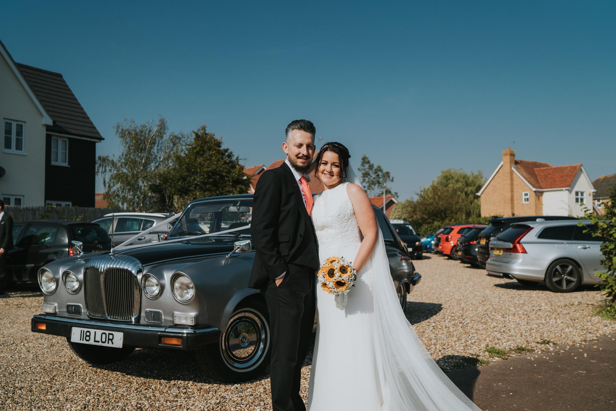 Joe-Tiffany-Colchester-Castle-Wedding-Essex-Grace-Elizabeth-Colchester-Essex-Alternative-Wedding-Photographer-Suffolk-Norfolk-Devon (74 of 122).jpg