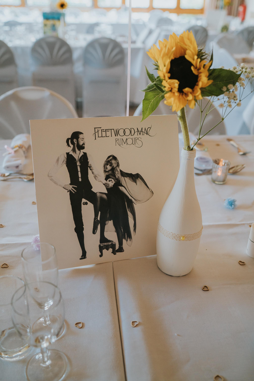 Joe-Tiffany-Colchester-Castle-Wedding-Essex-Grace-Elizabeth-Colchester-Essex-Alternative-Wedding-Photographer-Suffolk-Norfolk-Devon (76 of 122).jpg