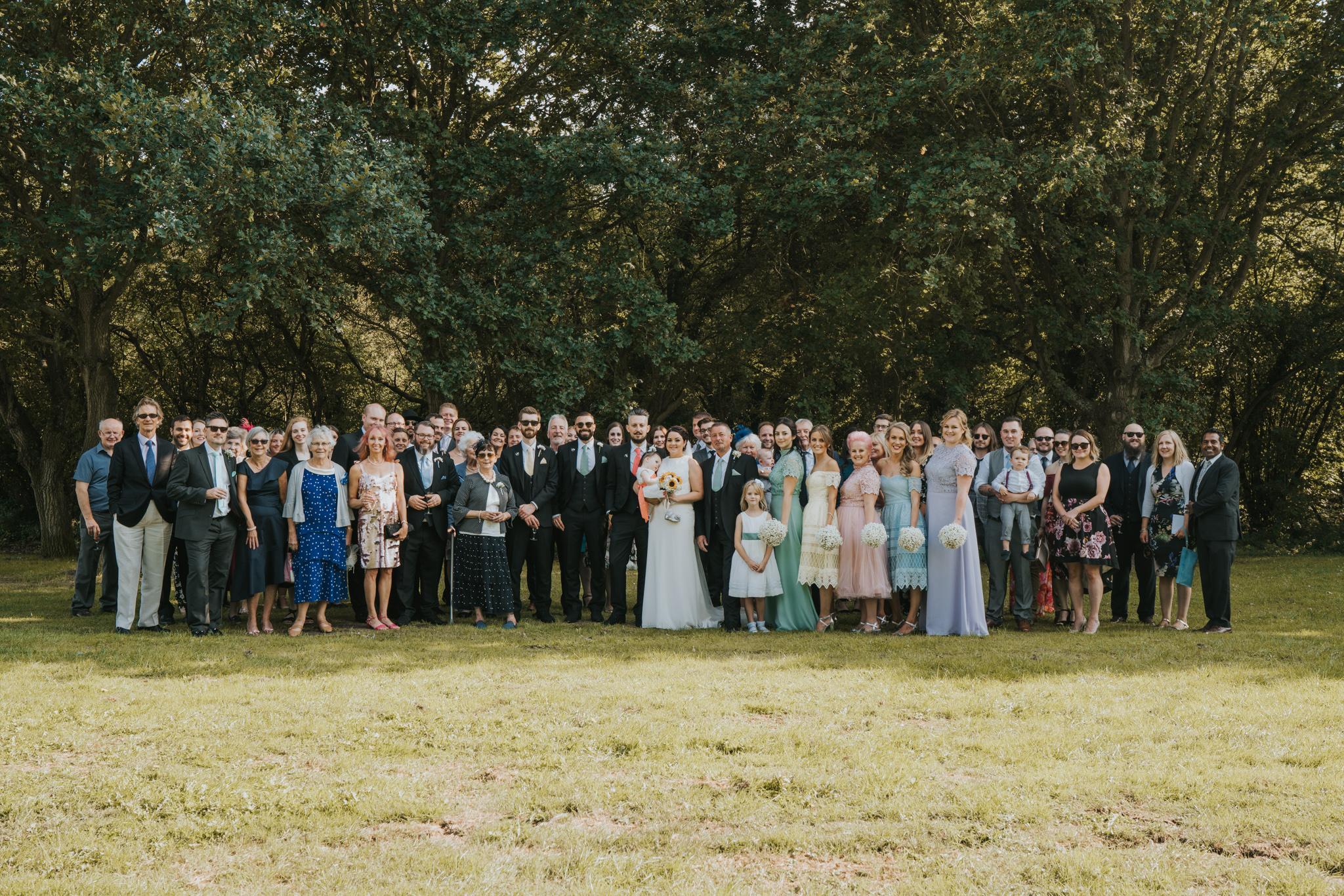 Joe-Tiffany-Colchester-Castle-Wedding-Essex-Grace-Elizabeth-Colchester-Essex-Alternative-Wedding-Photographer-Suffolk-Norfolk-Devon (80 of 122).jpg