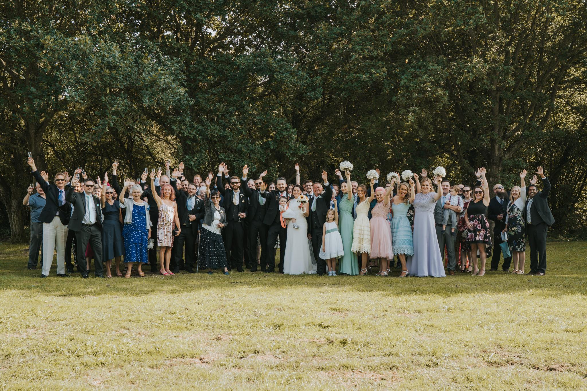 Joe-Tiffany-Colchester-Castle-Wedding-Essex-Grace-Elizabeth-Colchester-Essex-Alternative-Wedding-Photographer-Suffolk-Norfolk-Devon (81 of 122).jpg