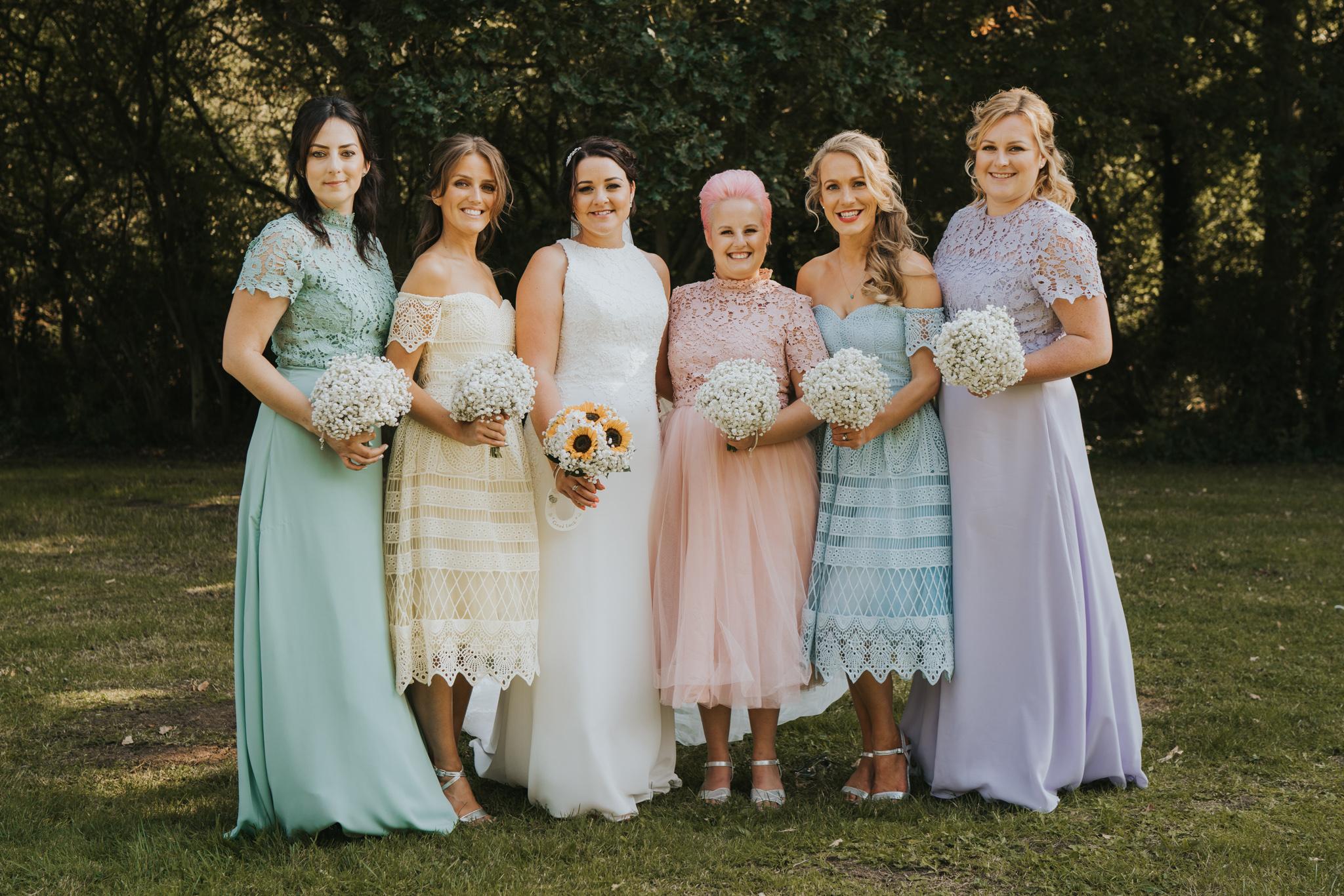 Joe-Tiffany-Colchester-Castle-Wedding-Essex-Grace-Elizabeth-Colchester-Essex-Alternative-Wedding-Photographer-Suffolk-Norfolk-Devon (83 of 122).jpg