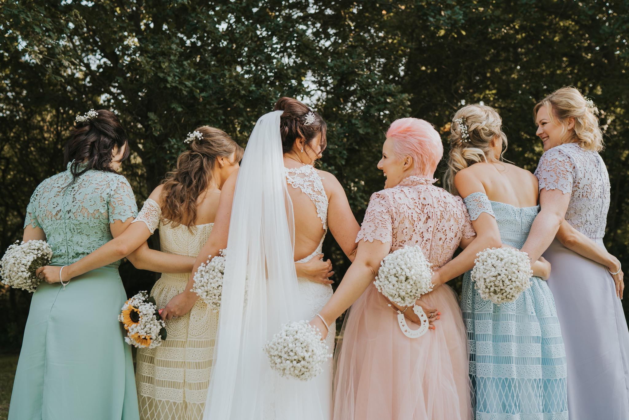 Joe-Tiffany-Colchester-Castle-Wedding-Essex-Grace-Elizabeth-Colchester-Essex-Alternative-Wedding-Photographer-Suffolk-Norfolk-Devon (84 of 122).jpg