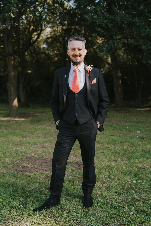 Joe-Tiffany-Colchester-Castle-Wedding-Essex-Grace-Elizabeth-Colchester-Essex-Alternative-Wedding-Photographer-Suffolk-Norfolk-Devon (89 of 122).jpg