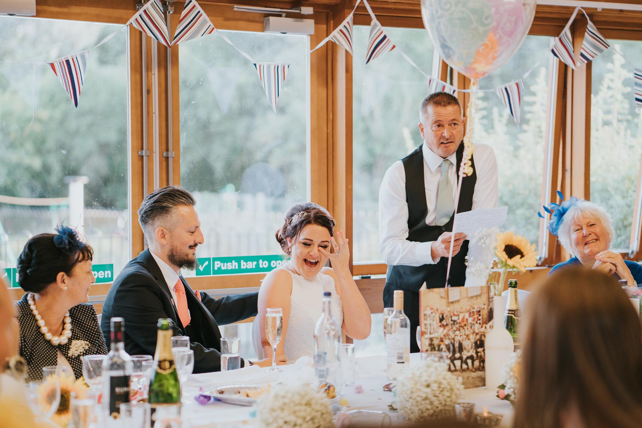 Joe-Tiffany-Colchester-Castle-Wedding-Essex-Grace-Elizabeth-Colchester-Essex-Alternative-Wedding-Photographer-Suffolk-Norfolk-Devon (95 of 122).jpg