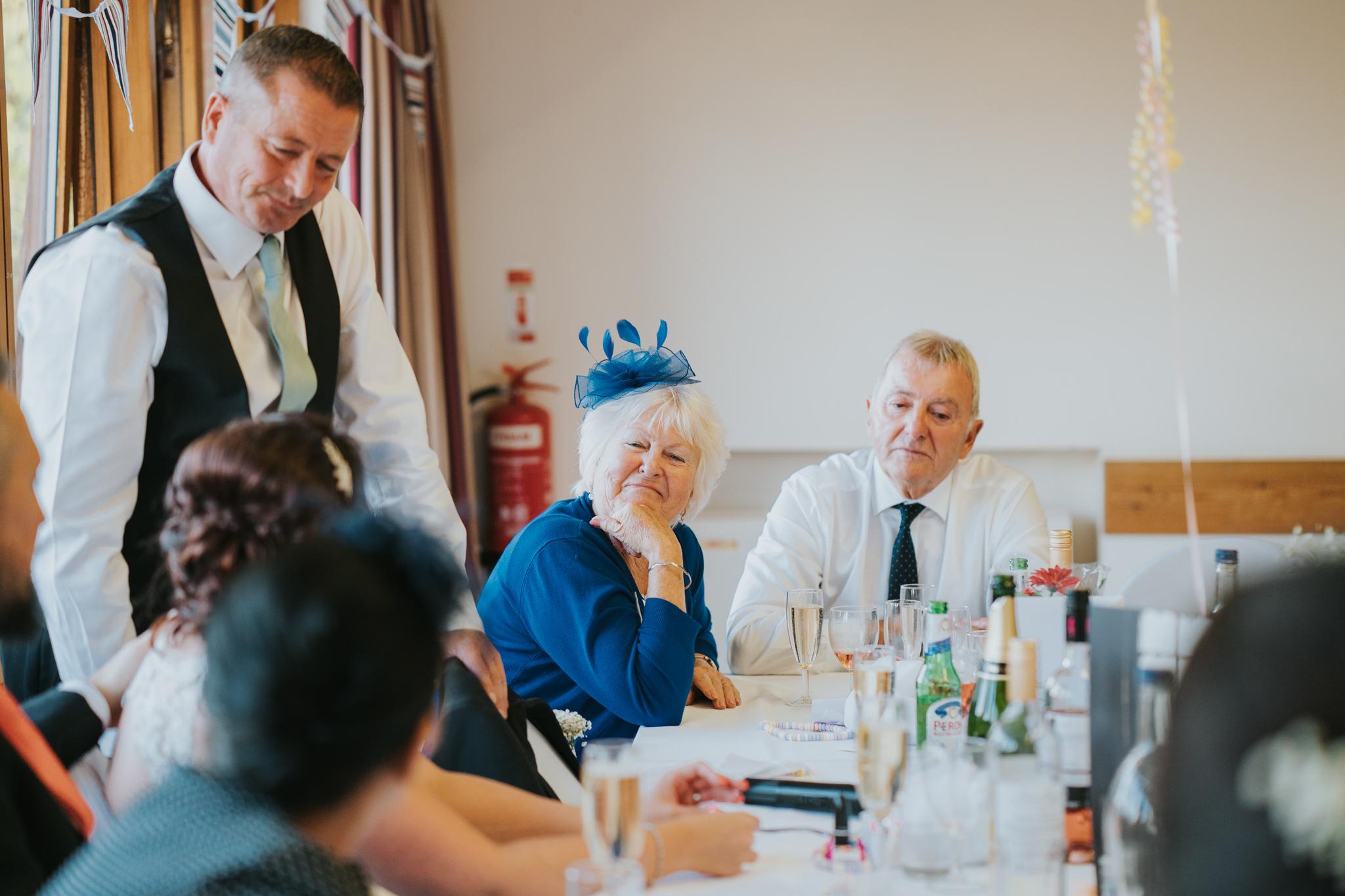 Joe-Tiffany-Colchester-Castle-Wedding-Essex-Grace-Elizabeth-Colchester-Essex-Alternative-Wedding-Photographer-Suffolk-Norfolk-Devon (96 of 122).jpg
