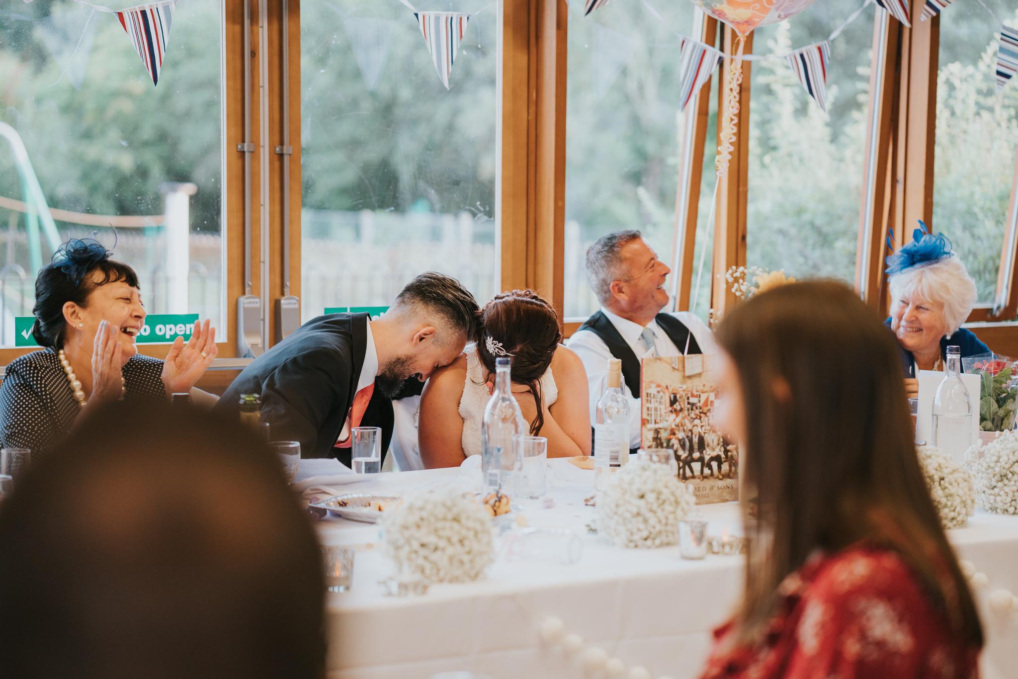Joe-Tiffany-Colchester-Castle-Wedding-Essex-Grace-Elizabeth-Colchester-Essex-Alternative-Wedding-Photographer-Suffolk-Norfolk-Devon (100 of 122).jpg