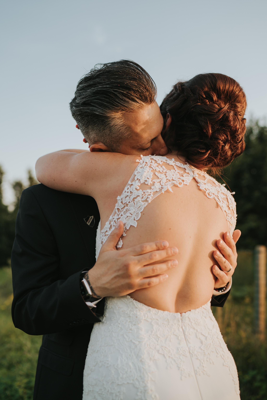 Joe-Tiffany-Colchester-Castle-Wedding-Essex-Grace-Elizabeth-Colchester-Essex-Alternative-Wedding-Photographer-Suffolk-Norfolk-Devon (104 of 122).jpg