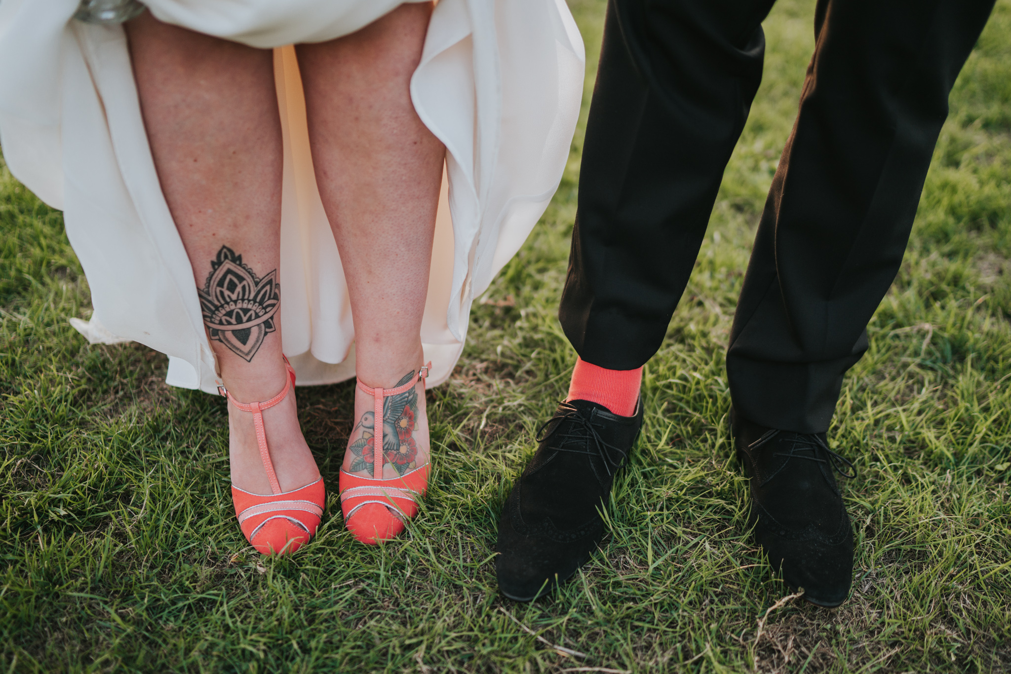 Joe-Tiffany-Colchester-Castle-Wedding-Essex-Grace-Elizabeth-Colchester-Essex-Alternative-Wedding-Photographer-Suffolk-Norfolk-Devon (108 of 122).jpg