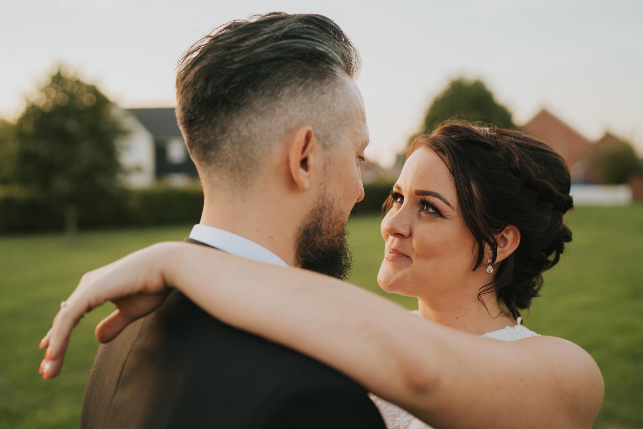 Joe-Tiffany-Colchester-Castle-Wedding-Essex-Grace-Elizabeth-Colchester-Essex-Alternative-Wedding-Photographer-Suffolk-Norfolk-Devon (109 of 122).jpg