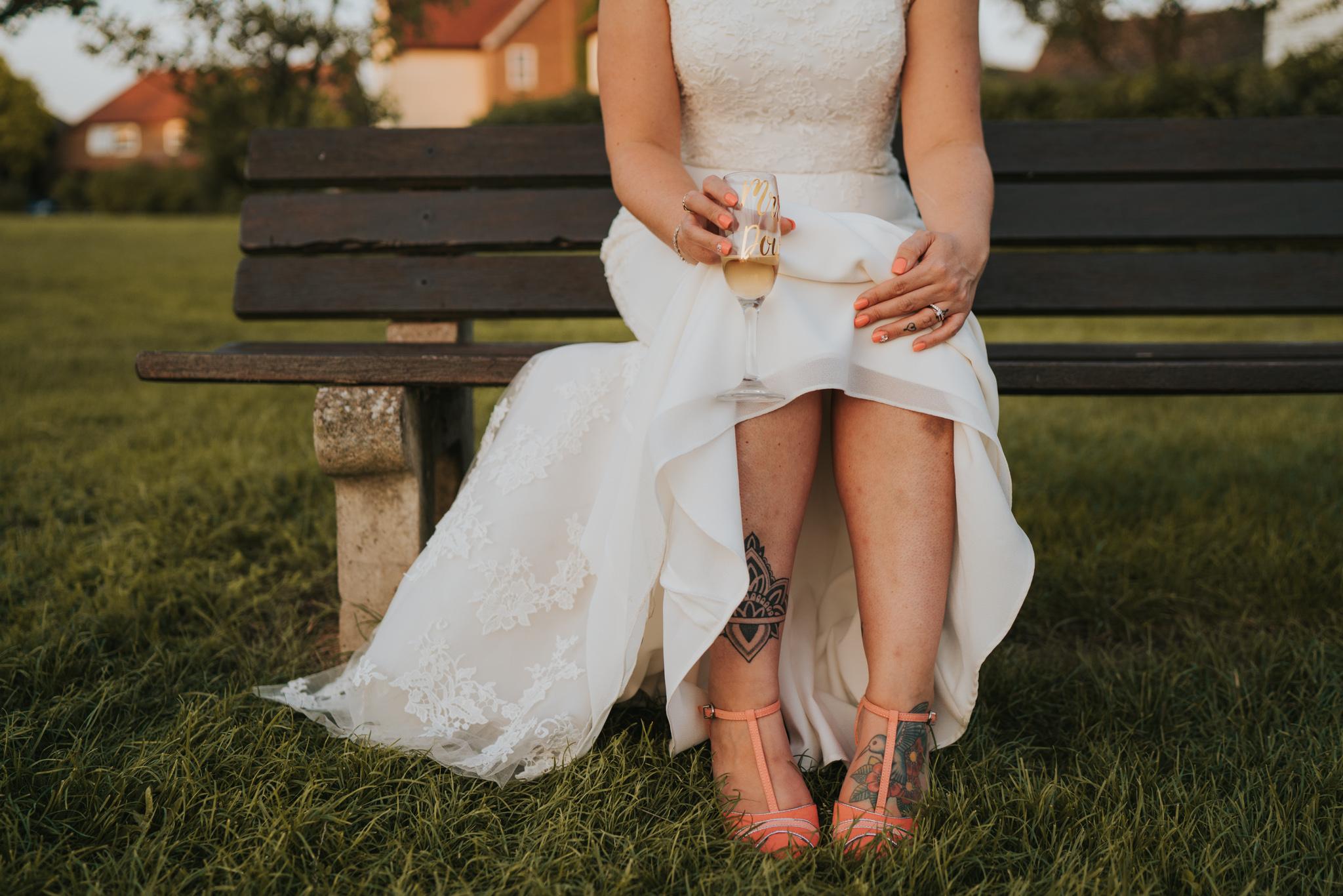Joe-Tiffany-Colchester-Castle-Wedding-Essex-Grace-Elizabeth-Colchester-Essex-Alternative-Wedding-Photographer-Suffolk-Norfolk-Devon (113 of 122).jpg