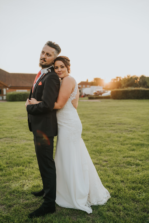 Joe-Tiffany-Colchester-Castle-Wedding-Essex-Grace-Elizabeth-Colchester-Essex-Alternative-Wedding-Photographer-Suffolk-Norfolk-Devon (112 of 122).jpg