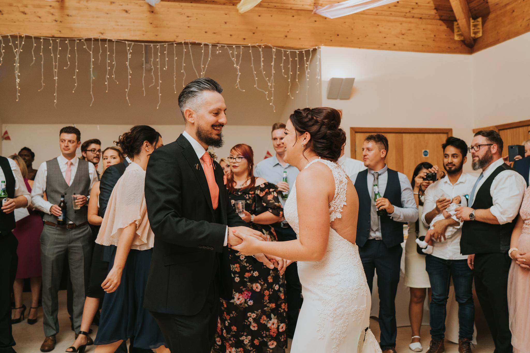 Joe-Tiffany-Colchester-Castle-Wedding-Essex-Grace-Elizabeth-Colchester-Essex-Alternative-Wedding-Photographer-Suffolk-Norfolk-Devon (115 of 122).jpg