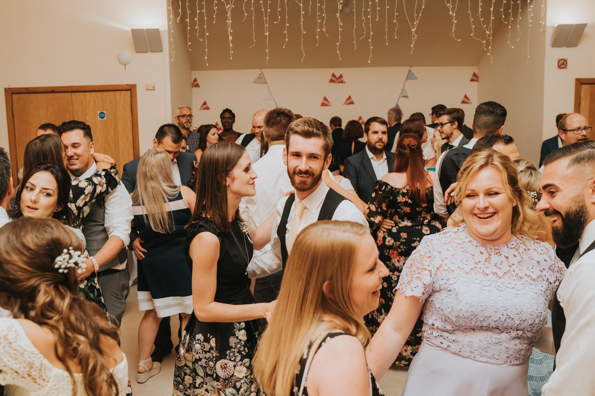 Joe-Tiffany-Colchester-Castle-Wedding-Essex-Grace-Elizabeth-Colchester-Essex-Alternative-Wedding-Photographer-Suffolk-Norfolk-Devon (117 of 122).jpg