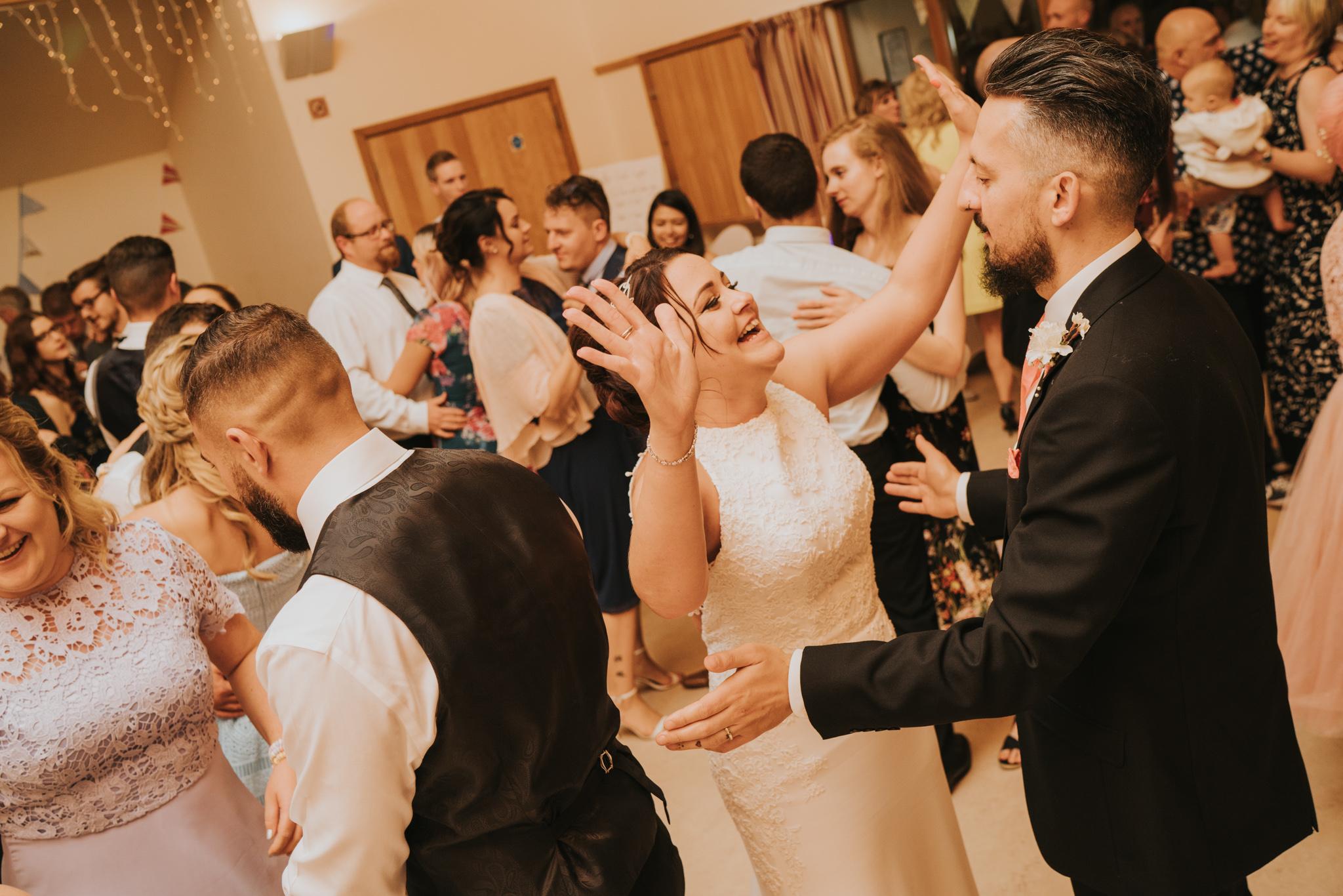 Joe-Tiffany-Colchester-Castle-Wedding-Essex-Grace-Elizabeth-Colchester-Essex-Alternative-Wedding-Photographer-Suffolk-Norfolk-Devon (118 of 122).jpg