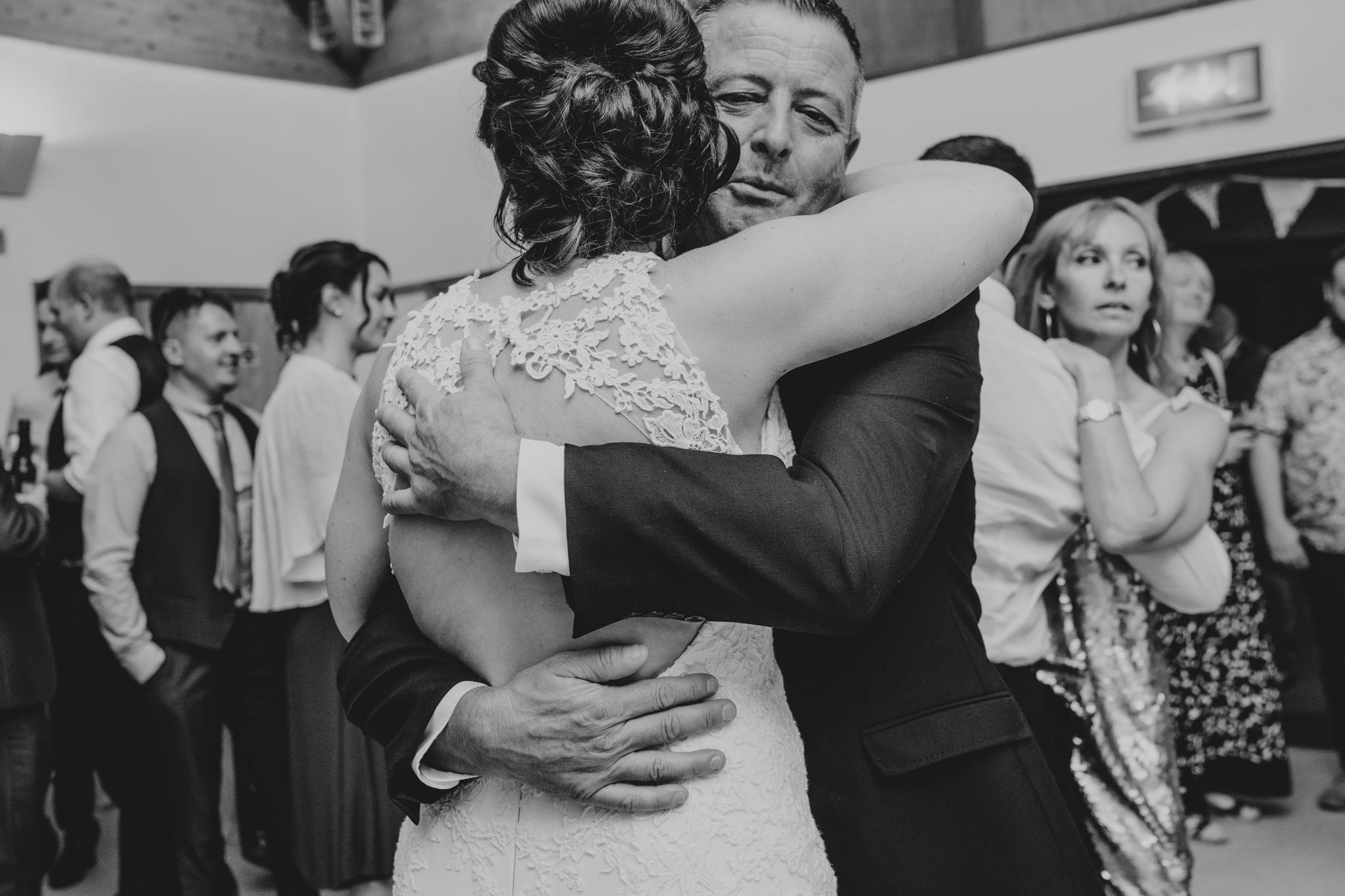 Joe-Tiffany-Colchester-Castle-Wedding-Essex-Grace-Elizabeth-Colchester-Essex-Alternative-Wedding-Photographer-Suffolk-Norfolk-Devon (121 of 122).jpg