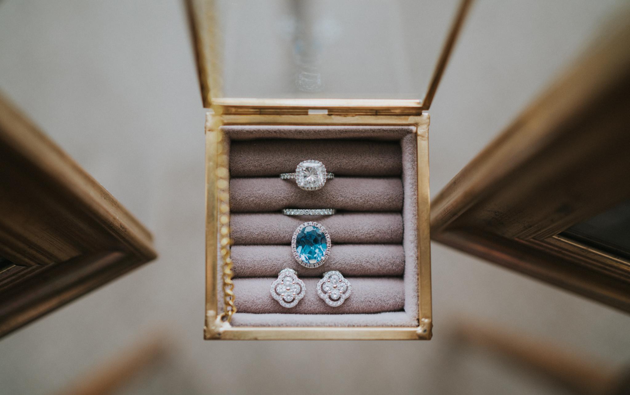 Sarah-Alex-Wivenhoe-House-St-Osyth-Church-Intimate-Wedding-Grace-Elizabeth-Colchester-Essex-Alternative-Wedding-Lifestyle-Photographer (1 of 11).jpg