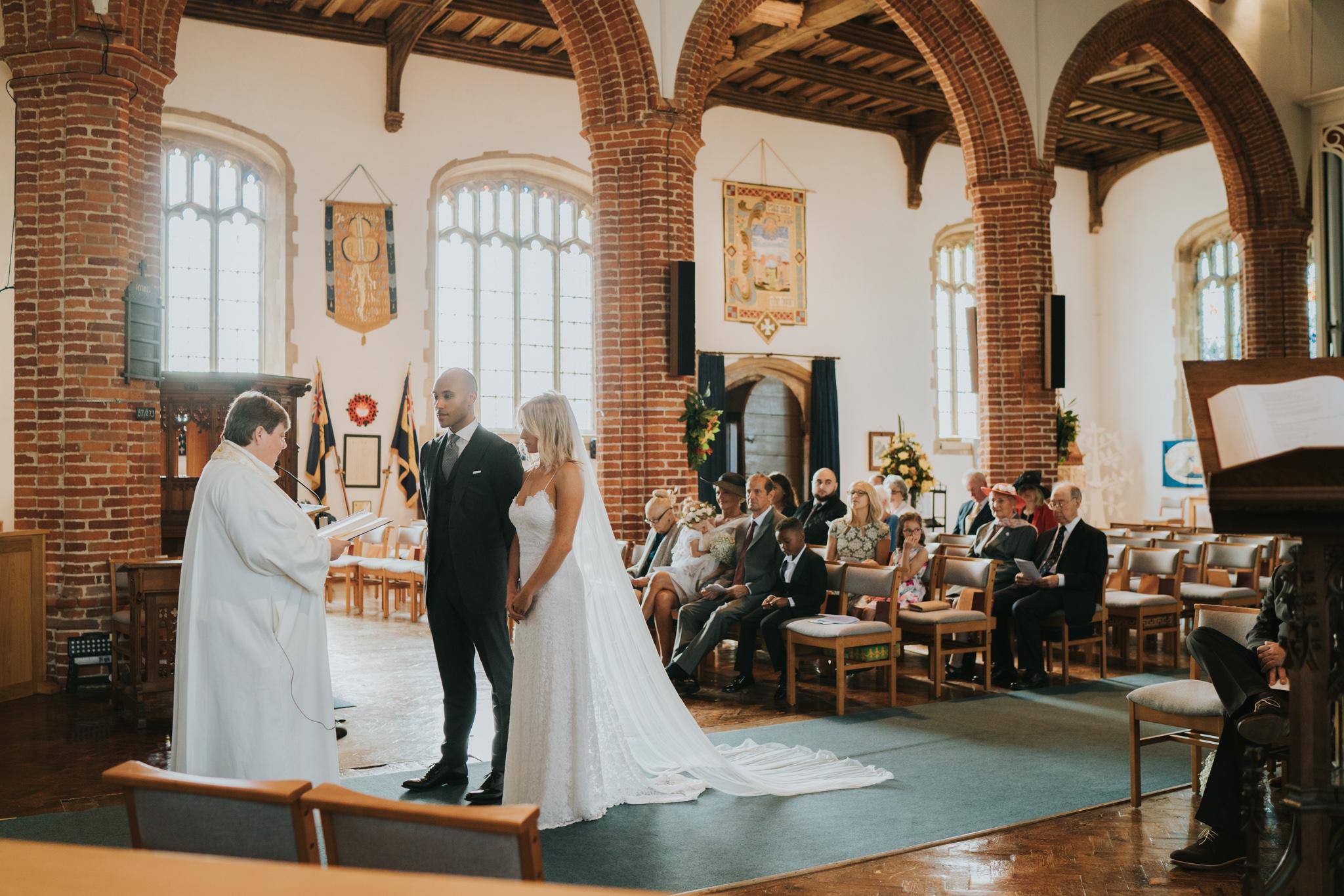 Sarah-Alex-Wivenhoe-House-St-Osyth-Church-Intimate-Wedding-Grace-Elizabeth-Colchester-Essex-Alternative-Wedding-Lifestyle-Photographer (1 of 3).jpg