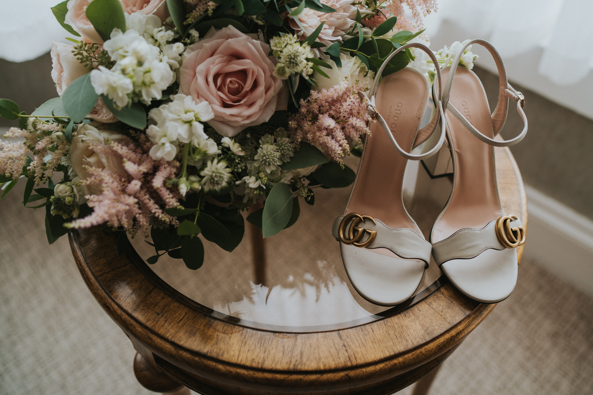 Sarah-Alex-Wivenhoe-House-St-Osyth-Church-Intimate-Wedding-Grace-Elizabeth-Colchester-Essex-Alternative-Wedding-Lifestyle-Photographer (2 of 11).jpg