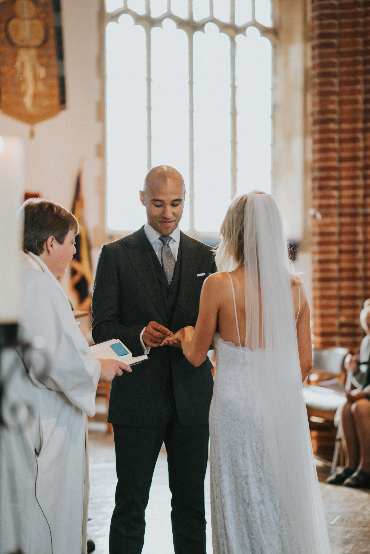 Sarah-Alex-Wivenhoe-House-St-Osyth-Church-Intimate-Wedding-Grace-Elizabeth-Colchester-Essex-Alternative-Wedding-Lifestyle-Photographer (2 of 3).jpg