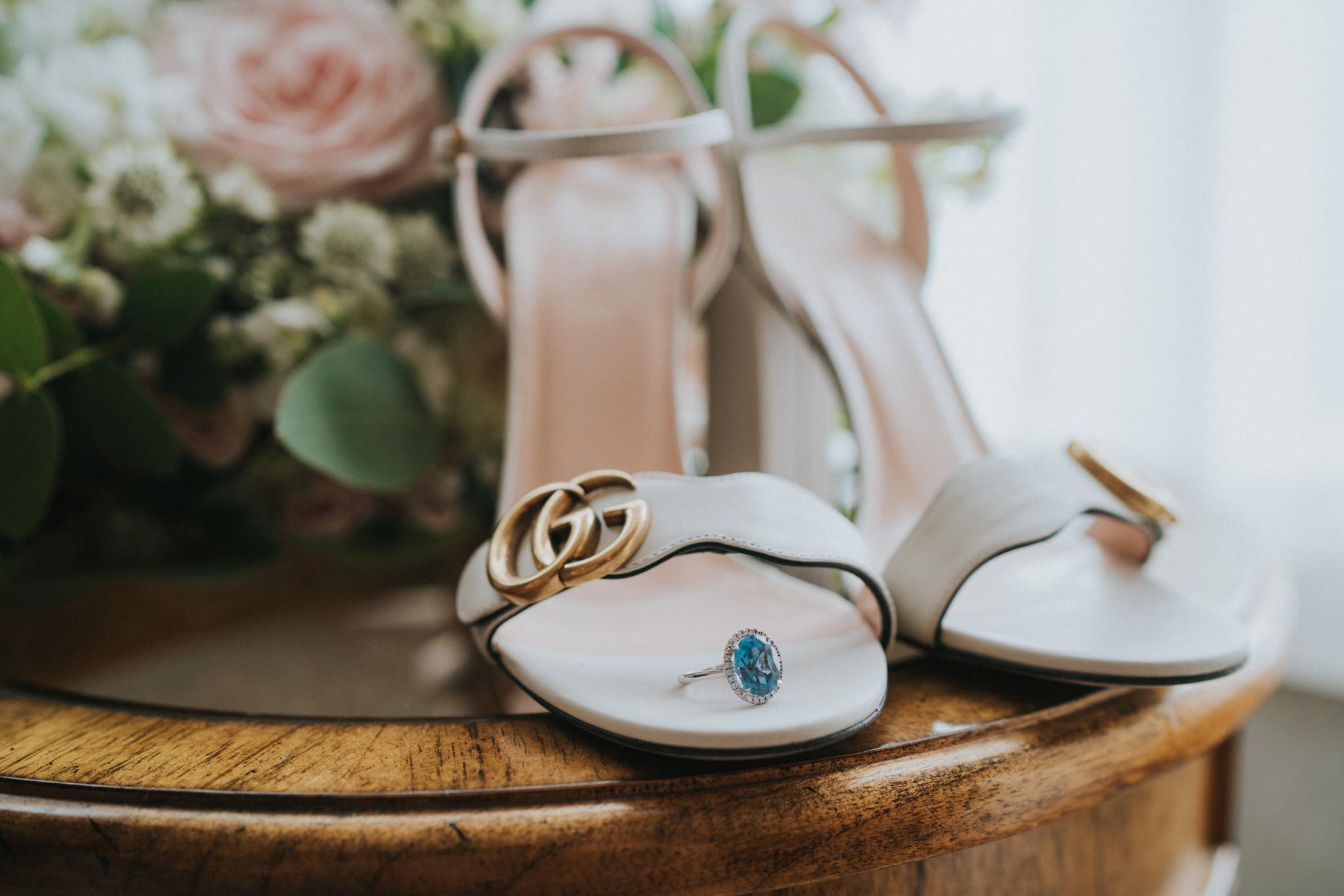 Sarah-Alex-Wivenhoe-House-St-Osyth-Church-Intimate-Wedding-Grace-Elizabeth-Colchester-Essex-Alternative-Wedding-Lifestyle-Photographer (3 of 11).jpg
