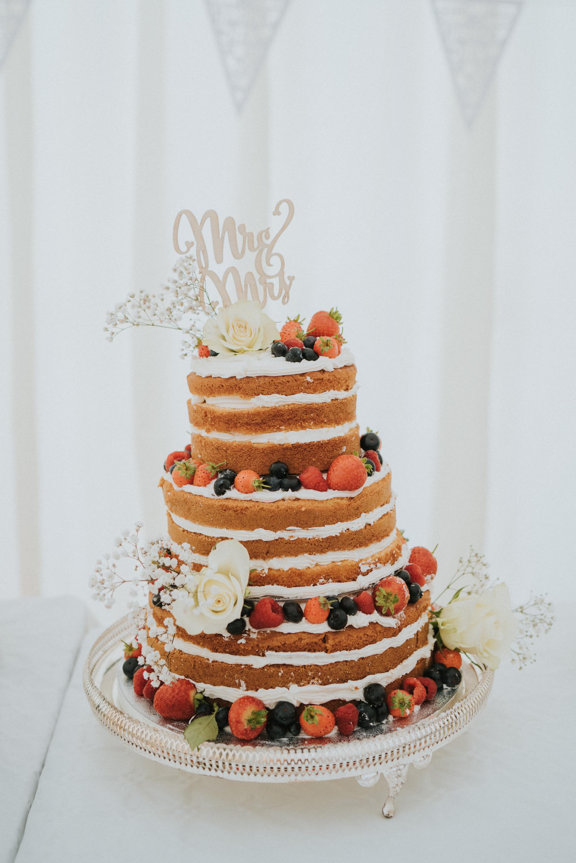 Sarah-Alex-Wivenhoe-House-St-Osyth-Church-Intimate-Wedding-Grace-Elizabeth-Colchester-Essex-Alternative-Wedding-Lifestyle-Photographer (3 of 3).jpg