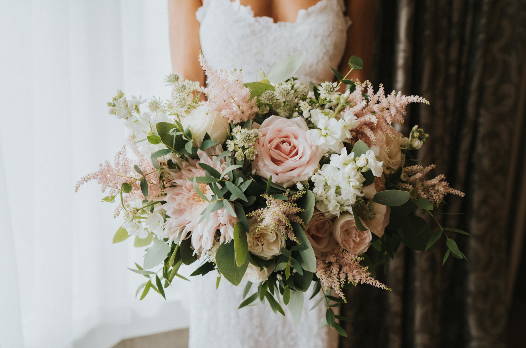 Sarah-Alex-Wivenhoe-House-St-Osyth-Church-Intimate-Wedding-Grace-Elizabeth-Colchester-Essex-Alternative-Wedding-Lifestyle-Photographer (5 of 11).jpg